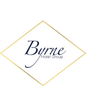 Byrne Hotel Group